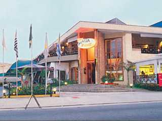 Restaurante Bracia Parrilla/bares/fotos/bracia_parrila1.jpg BaresSP
