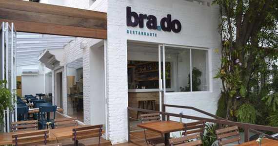 Brado/bares/fotos/brado2.jpg BaresSP
