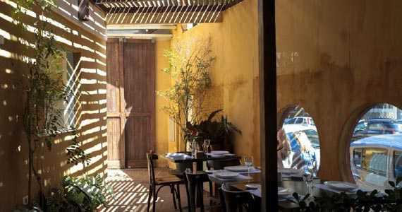 Brasa Brasa - Casa de Grelhados/bares/fotos/brasa104_07042015102537.jpg BaresSP