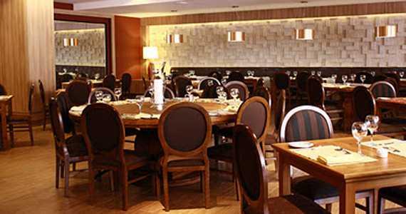 O Braseiro - Braston Hotel/bares/fotos/braseiro.JPG BaresSP