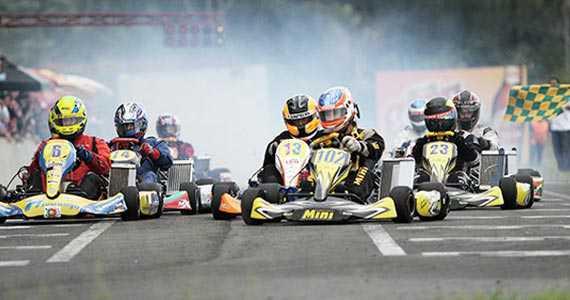 Kartódromo Arena Brasil Kirin/bares/fotos/brasilkirinarena1.jpg BaresSP