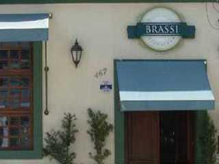 Brassi Pizzaria Bar/bares/fotos/brassi3.jpg BaresSP