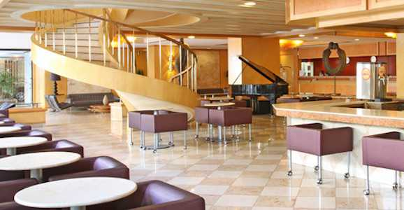 Braston Hotel São Paulo/bares/fotos/braston04.jpg BaresSP