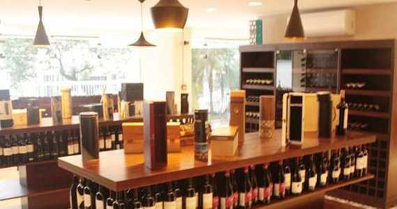 BR Bebidas/bares/fotos/brbebidas1_11062014115940.jpg BaresSP