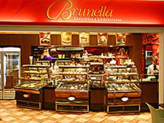 Brunella - CENESP /Centro Empresarial de São Paulo/bares/fotos/brunella_cenesp.jpg BaresSP