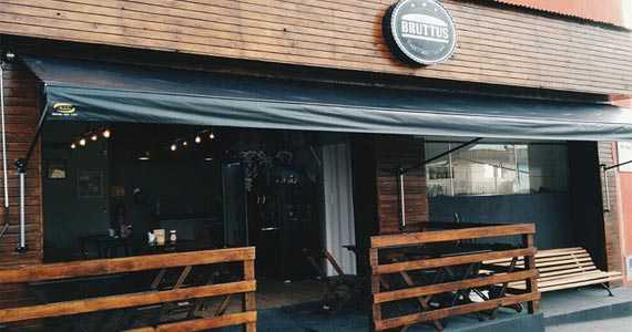 Bruttus Burger/bares/fotos/bruttus001_15052015103119.jpg BaresSP