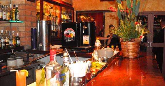 Buena Vista Club BaresSP 570x300 imagem