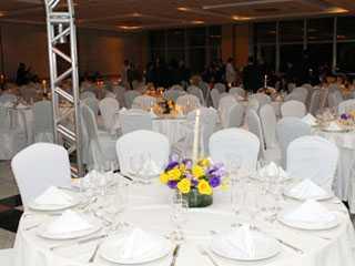 Buffet Lorraine/bares/fotos/buffet-lorraine.jpg BaresSP