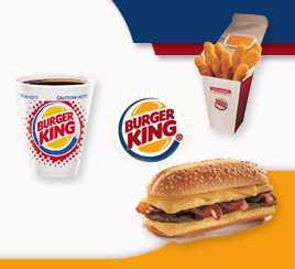 Burger King - Santo Amaro/bares/fotos/burger_king_01.jpg BaresSP