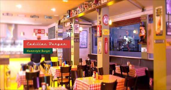 Cadillac Burger/bares/fotos/cadillac_10052013143837.jpg BaresSP