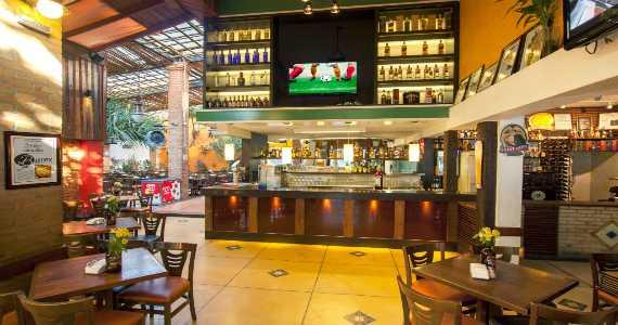 Caetanos Bar BaresSP 570x300 imagem