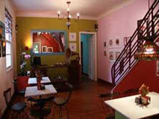 Café no Atelier/bares/fotos/café-no-atelier02.jpg BaresSP