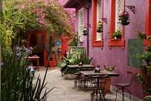 Cafeterias na Rua Desembargador Do Vale