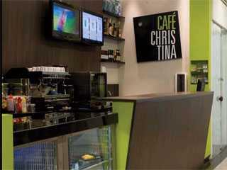 Café Christina/bares/fotos/cafe-christina.jpg BaresSP