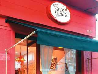 Café des Fleurs/bares/fotos/cafe-des-fleurs-2.jpg BaresSP