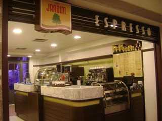 Café Jardim Espresso - Shopping Light/bares/fotos/cafe-jardim-shopp-light.jpg BaresSP