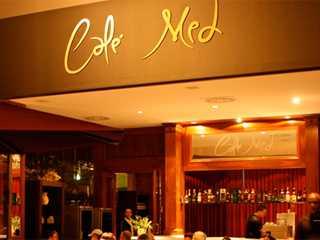 Café Med Restaurante/bares/fotos/cafe-med4.jpg BaresSP