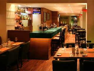 Bistro na Faria Lima/bares/fotos/cafe_bistro.jpg BaresSP