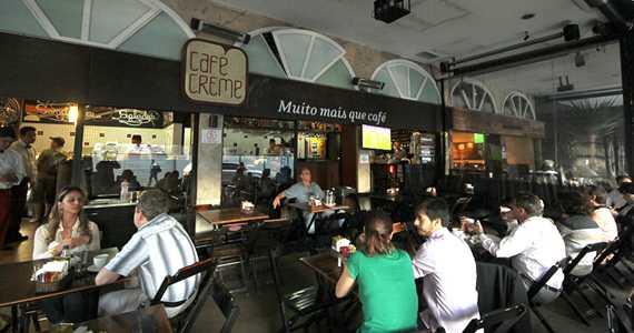 Café Creme/bares/fotos/cafecreme1_14112013154714.jpg BaresSP