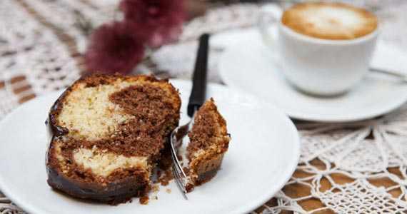 Café da Casa/bares/fotos/cafedacasa4_25082014120445.jpg BaresSP