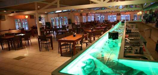 Café Guarujá (antigo Café Del Mare)/bares/fotos/cafedelmare2_30082012174415.JPG BaresSP