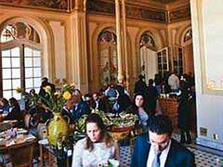 Café do Theatro Municipal/bares/fotos/cafedoteatromunicipal.jpg BaresSP