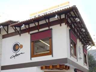 Cafeera - Pinheiros/bares/fotos/cafeera.jpg BaresSP