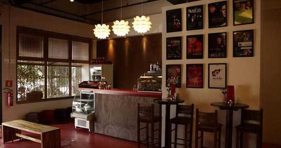 Café Experimental/bares/fotos/cafeexperimental_ambiente.jpg BaresSP