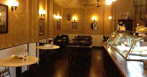 Café Martinelli Midi/bares/fotos/cafemartinellimidi.jpg BaresSP