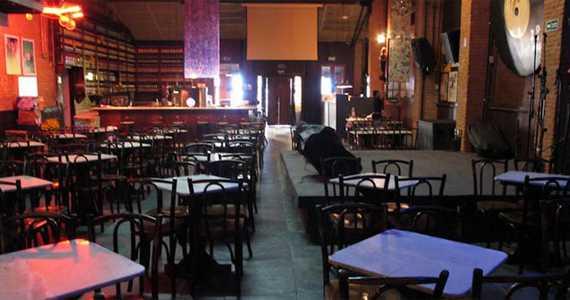 Caf� Piu Piu BaresSP 570x300 imagem