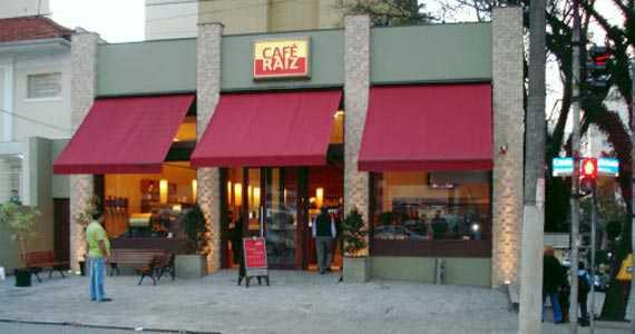Café Raiz/bares/fotos/caferaiz_fachada.jpg BaresSP