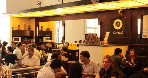 Cafezal Cafés Especiais/bares/fotos/cafezal3.jpg BaresSP