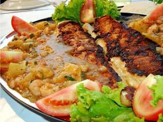 Caiçara's Restaurante/bares/fotos/caicaras.jpg BaresSP