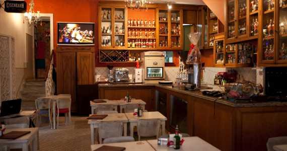 Caiubier Bar Boêmio BaresSP 570x300 imagem