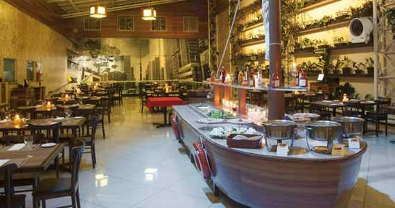 Camarão na Moranga/bares/fotos/camaraonamoranga.jpg BaresSP