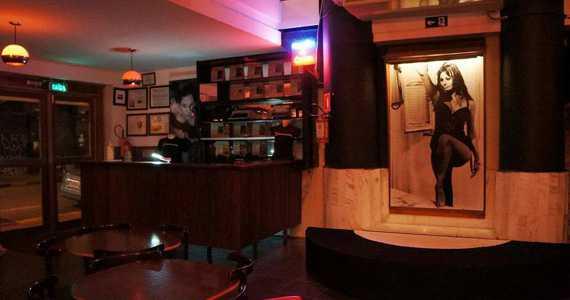 Bar D Hotel Cambridge/bares/fotos/cambridge5.jpg BaresSP