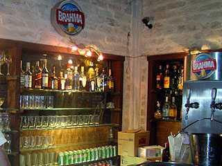 Candeeiro/bares/fotos/candeeiro.jpg BaresSP