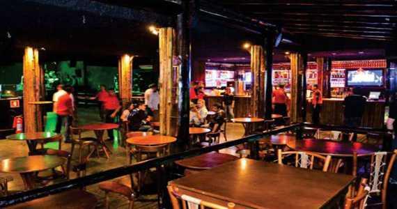 Candieiro Bar BaresSP 570x300 imagem