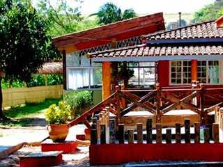 Cantagallo Ecogastronomia/bares/fotos/cantagallo_1852011131505.jpg BaresSP