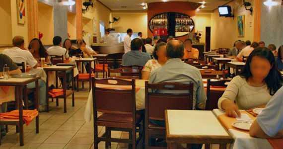 Cantina Biaggio/bares/fotos/cantina-biaggio.jpg BaresSP