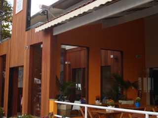 Cantina do Marinheiro - Moema BaresSP 570x300 imagem
