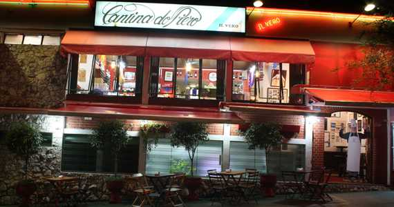 Cantina do Piero – IL Vero/bares/fotos/cantinadoPiero3.jpg BaresSP
