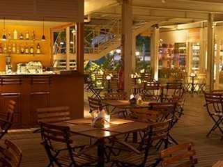 Restaurante Cantinetta/bares/fotos/cantinetta.jpg BaresSP