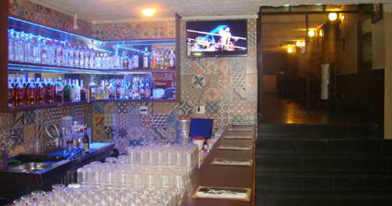 Capella Beer BaresSP 570x300 imagem