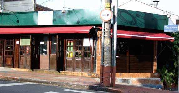Capital da Villa BaresSP 570x300 imagem