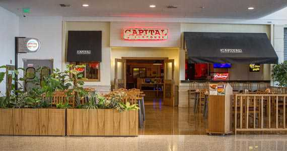 Capital Steak House - São Bernardo/bares/fotos/capitalsteak1.jpg BaresSP