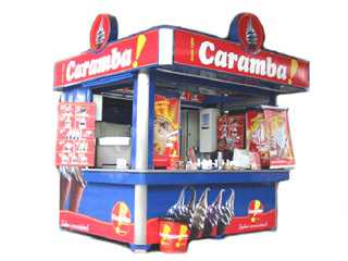 Caramba Sorvetes/bares/fotos/caramba_1.jpg BaresSP
