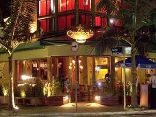 Carambolla/bares/fotos/carambolla1.jpg BaresSP