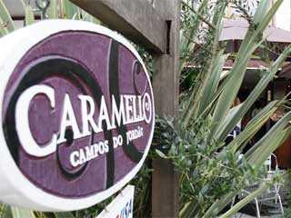 Caramello Campos Do Jordão/bares/fotos/caramello1.jpg BaresSP