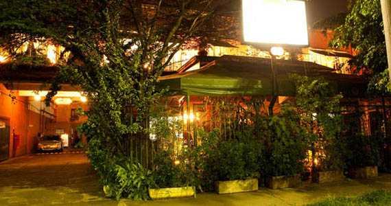 Restaurantes Italianos na Mooca